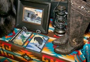 WC_blanket_boots_frame