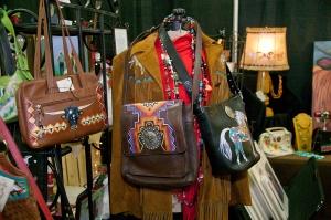 WC_Jacket_purses